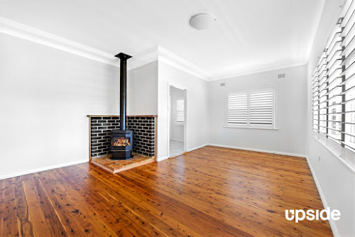 Photo of property at 73 Ascot Road, Bowral 2576