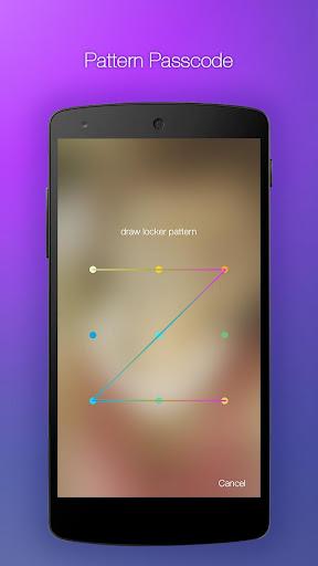 玩免費個人化APP|下載PIP画面のロック - HDの壁紙 app不用錢|硬是要APP