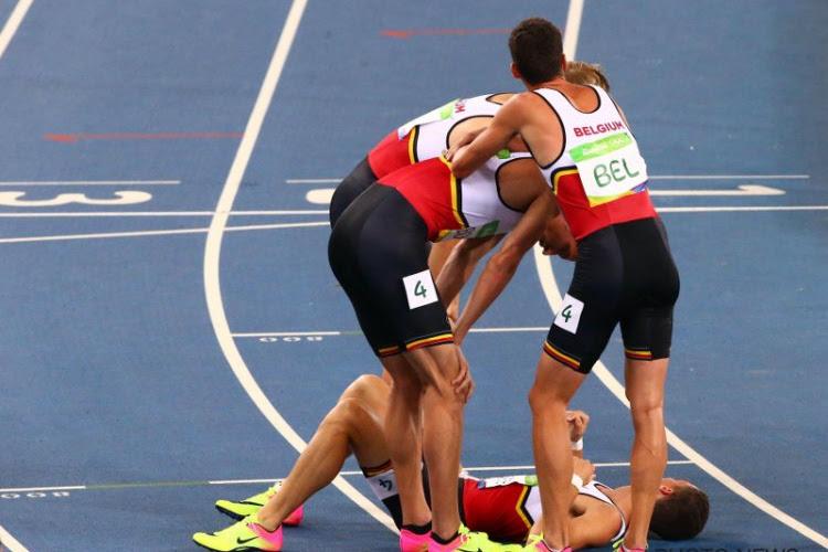 EK Atletiek eind augustus gaat voorlopig gewoon door