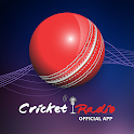 Live Cricket Radio Commentary icon