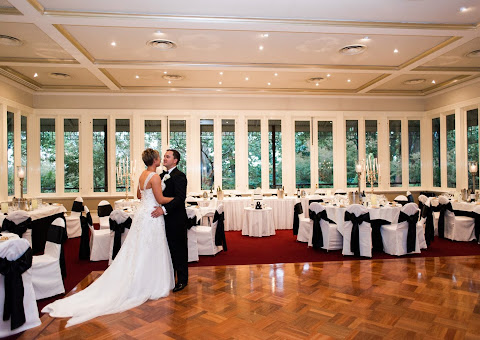 Wedding photographer Geelong (Justice). Photo of 11.02.2019
