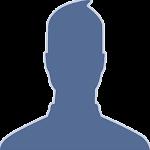 Profilos Paid v3.0.0