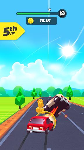 Road Crash 1.2.7 screenshots 1