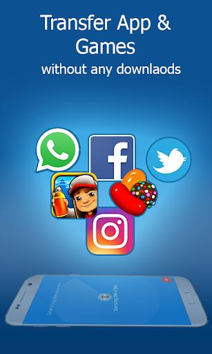 Share All screenshot 10