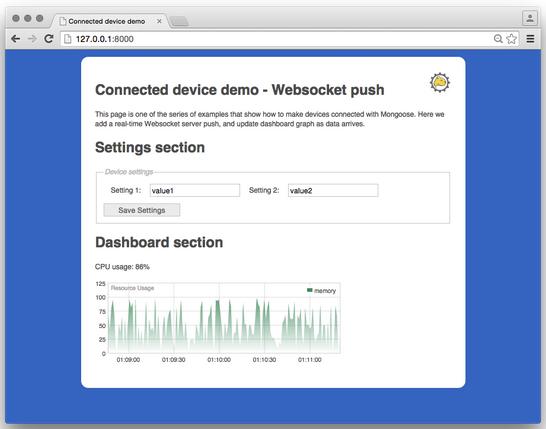 Mongoose web server binary options mazda bets on internal combustion engine