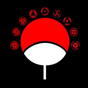 Uchiha Clan Wallpaper New Hd On Google Play Reviews Stats