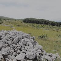 Parco della Majella di