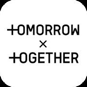 팬덤 for TXT(티엑스티, 투모로우바이투게더, Tomorrow X Together) APK