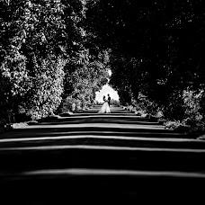 Wedding photographer Ciprian Grigorescu (CiprianGrigores). Photo of 19.06.2018