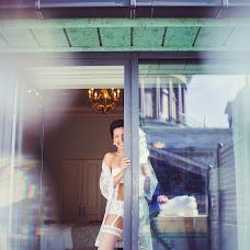 Wedding photographer Olga Andriyash (vimala). Photo of 17.03.2015