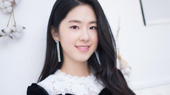 park-hye-soo