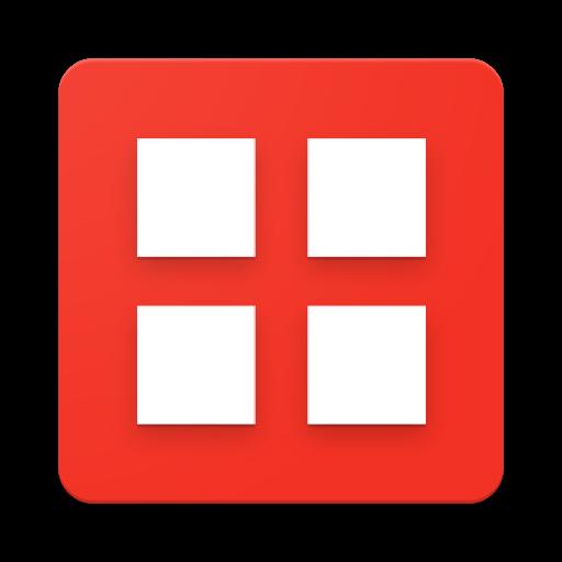 生產應用App|My Effectiveness: To do, Tasks LOGO-3C達人阿輝的APP