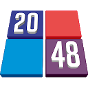 2048 Remastered APK
