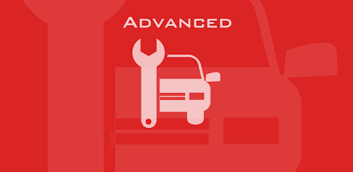 Advanced LT for MITSUBISHI - Apps on Google Play
