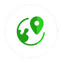OFind Pro: Offline Location Share icon