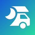 park4night - Motorhome camper icon