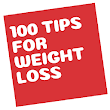 100 Tips For Weight Loss- A Complete Guide icon