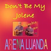 Don't Be My Jolene