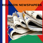 Reunion Newspapers