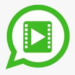 Videos Status icon