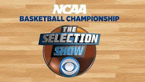 NCAA Basketball Championship Selection Show thumbnail