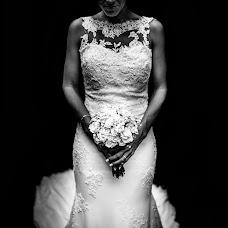 Fotógrafo de bodas Ivan Perez (ivanperezfotogr). Foto del 21.11.2017