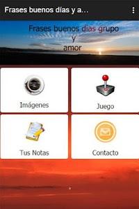 Vcv Pro Apk Download