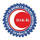 ÖZ AĞAÇ - İŞ SENDİKASI for PC-Windows 7,8,10 and Mac