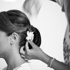 Wedding photographer Antonello Leo (Antonello). Photo of 22.01.2014