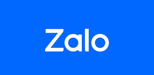 Negative Reviews: Zalo - Video Call - by Zalo Group - Communication
