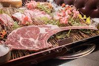 哞哞屋和牛燒肉 西門店