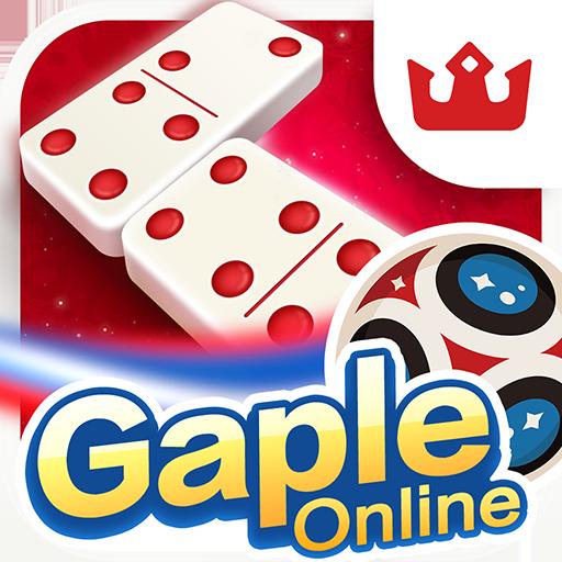 Domino Gaple Online Free 2 7 2 0 Apk Download Com Cynking Gaple Poker Apk Free