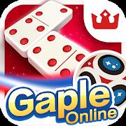 Game Domino Gaple Online(Free) APK for Windows Phone