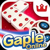 Tải Domino Gaple Online(Free) APK