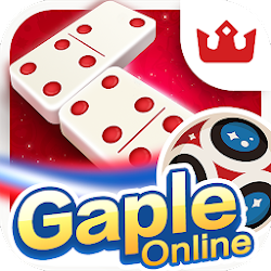 Domino Gaple Online(Free)