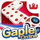 Domino Gaple Online(Free) (game)