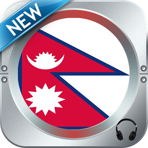 Nepali Music: Nepali FM Radio Station Online Free - Google