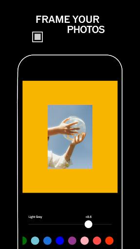 VSCO: Photo & Video Editor android2mod screenshots 6
