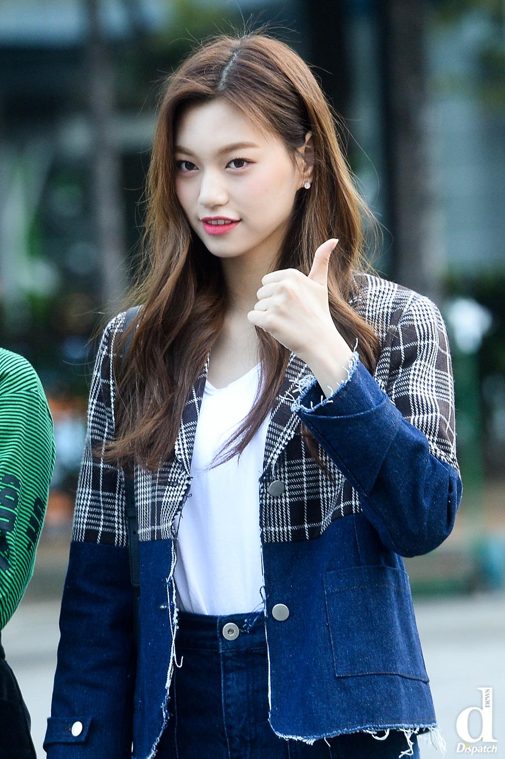 doyeon 1