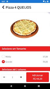 DFran Pizzaria for PC-Windows 7,8,10 and Mac apk screenshot 2