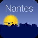 Météo Nantes icon