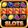 Casino Slots - Slot Machines download
