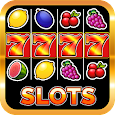 Casino Slots - Slot Machines