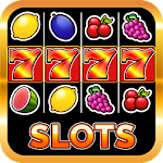 Casino Slots - Slot Machines 4.0