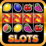 Casino Slots - Slot Machines file APK Free for PC, smart TV Download