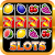 Casino Slots - Slot Machines file APK for Gaming PC/PS3/PS4 Smart TV