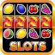 Casino Slots - Slot Machines (game)