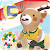 th Asian Games 20  Official Game file APK for Gaming PC/PS3/PS4 Smart TV
