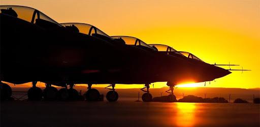 Descargar Fighter Jet Wallpaper Para Pc Gratis última