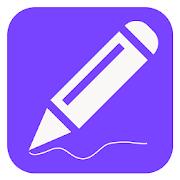 Signature app